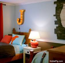 Beautiful Bedroom Ideas For 3 Year Old Boy