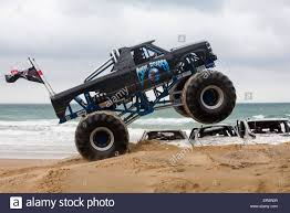 Grim Reaper Monster Truck Crushes Cars On The First Day Of The Stock ... Top 3 Legendary Cars From Sema 2017 Carsguide Ovsteer Mopar Muscle Monster Truck To Hit Circuit In 2014 Truckin Male Sat On Wheel Of Slingshot Monster Truck Add Scale The Ivanka Trump Twitter Epic First Show With Day Ever Stock Seen Gravedigger Last Night At Jam Album Imgur I Loved My First Rally Kotaku Australia Tour Coming Lincoln County Fair Sunday Merrill Trucks Gearing Up For Big Weekend Vanderburgh The Grave Digger By Megatrong1 Fur Affinity Dromida With Fpv Review Big Squid Rc Car And