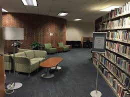 My Tcc Help Desk by Home Southeast Campus Library Libguides At Tulsa Community College