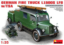 Miniart – 35171 GERMAN FIRE TRUCK L1500S LF8 W/TSA Revell 125 Scale Kenworth W900 Wrecker Amazoncouk Toys Games 2012 Attack Of The Plastic Photographs The Crittden Automotive Dodge Ram Vts 4x4 Cummins Drag Truck Auto Magazine For Tow Model Kit Detail And Dioramas Pinterest Model Amazoncom Amt Diamond Reo Tractor Kit 164 Express Dhl Cargo Models Yellow Pull Back Alloy Convoy Mack Plastic Ats Mods Daron Ups Pullback Package New Arrival Car Excavator Metal Monogram Tom Daniels Garbage 124 Scale Nassau Hobby Center Trains Gundam Rc Stahlberg Wikipedia
