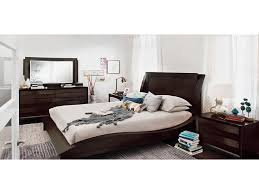 Bedroom Value City Bedroom Furniture New Alexander King Bed