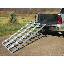 Yutrax TX104 XL 78-inch 1750 Pound Aluminum Tri-Fold Truck Bed ATV ... Whosale Innovations Big Horn Truck Bed Atv Motorcycle Genuine Nissan Affiliated Dzee Arched Loading Ramp 2016 Titan Using A To Load And Unload Moving Insider 4beam Alinum Extralong Trifold 71 Long Discount How To Make Ramps Migrant Resource Network Cequent Set Geny Hitch Wrear Rhpinterestcom Diamondback Cool Ballards New 16m Dirt Bike Motorbike Ebay Budget Rental Atech Automotive Co Yutrax Tx103 70inch 1750 Pound