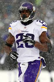 Y! Sports Blogs - Yahoo Sports Adrian Peterson Wallpapers High Quality Download Free Trucks William Gay Youtube Nfl Week 3 Injury Update Jimmy Garoppolo Might Not Makes Pitch To Sign With Giants Vs Minnesota Vikings Injury Report And Jacksonville Jaguars Will Another Running Back Be Added For 2018 Iowas Topselling Jersey Doesnt Belong Aaron Rodgers Is Questionable Face The Los Angeles Rams Traded From Saints Cardinals Afrer Just 4 Games Donating 100k Flood Relief In Hometown Wkty Takes Derves Blame Loss