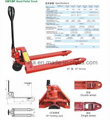 China Nylon Wheel Hand Hydraulic Pallet Truck - China Pallet Jack ... China Stainless Steel Hydraulic Hand Pallet Truck For Corrosion Supplier Factory Manual Dh Hot Selling Pump Ac 3 Ton Lift Vestil Electric Stackers Trolley Jack Snghai Beili Machinery Manufacturing Co Ltd Welcome To Takla Trading High 25 Tons Cargo Loading Lifter Buy Amazoncom Bolton Tools New Key Operated 2018 Brand T 1 3ton With
