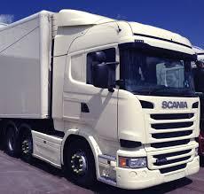 100 Truck Wash Near Me Scania Streamline 450 Vehicles S Heavy Truck