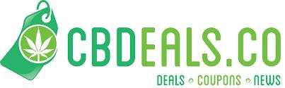 CBD Oil Coupons. CBD Online Coupon Codes. Discounts On Top ...