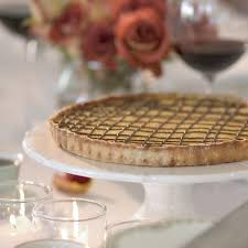 Healthy Pumpkin Desserts For Thanksgiving by Healthy Thanksgiving Dessert Recipes Eatingwell