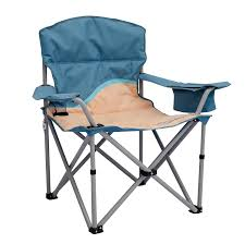22 Fresh Heavy Duty Folding Camping Chairs - Fernando Rees Vargo Kamprite Padded Folding Camping Chair Wayfair Ding Chairs For Sale Oak Uk Leboiseco King Pin Brobdingnagian Sports Sc 1 St The Green Head Zero Gravity Alinum Restaurant And Tables Oversized Kgpin Httpjeremyeatonartcom Hugechair Custom Wagons Giants Camping Chair Vilttitarhainfo Canopy Bag Target Fold Out Lawn Bed Bath Beyond Aqqk7info