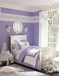 Interesting Design Purple Bedroom Furniture Pleasurable Ideas Foter