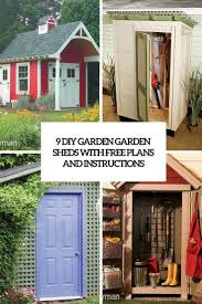 free 12x16 gambrel shed material list 12x16 lean to shed plans how build from scratch garden pdf 10x12