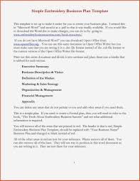 100 How To Write A Good Resume To Make Openoffice To Essays And Voir Of