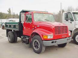 Heavy Truck Dealers.Com :: Dealer Details - Portland North Truck ... Heavy Truck Dealerscom Dealer Details Portland North Ohalloran Intertional Parts Sales Service Driving The Paystar With Ultrashift Plus Mxp 2000 8100 Single Axle Day Cab Tractor For Sale By New Trucks Altruck Your 2018 Intertional 4300 Everett Wa Vehicle Motor Harvester Wikipedia 1996 9300 In Wurtsboro Ny Dealer Classics Sale On Autotrader 1985 9370 Eagle Jamestown In