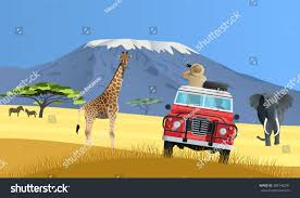 Safari Truck African Savannah Stock Vector 389146291 - Shutterstock Easter Jeep Safari Concepts Wagoneer Jeepster A Baja Truck And Pamoja Friends Family 2018 Scott Brills Renault Midlum 240 Expeditionsafari Truck Bas Trucks Mercedes Stock Photo Picture And Royalty Free Image Proud African Safaris Mcdonalds Building Blocks Youtube First Orange Tree Toys Elephant Edit Now Shutterstock Axial Rc Scale Accsories Safari Snorkel For Rock Crawler Truly The Experience Safari At Port Lympne Wild Animal Park Playmobil With Lions Playset Ebay