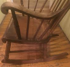 S. Bent & Bros Rocking Chair | Antiques Board Nichols And Stone Rocking Chair Gardner Mass Creative Home Antique Stock Photos Embrace Black Pepper New Gloucester Rocker Wooden Ethan Allen For Sale In Frisco Tx Scdinavian Whats It Worth Appraisal For Boston Auctionwallycom William Buttres Eagle Fancy In The American Economy And 19th Century Chairs 95 At 1stdibs Hitchcock Style Rocking Chair Mlbeerbauminfo Fniture Unuique Bgere With Fabulous Decorating Englands Mattress Store Adams