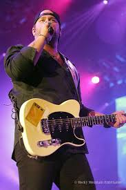LeeBrice3.jpg Various Artists Now Thats What I Call Acm Awards 50th Lee Brice Meets The Parents Who Inspired Drive Your Truck Songwriter Now Drives Her Brothers Country Star Helps Return Fallen Soldiers To His Family Catch Of The Day Stephanie Quayle Photos And Morgan Evans At Electric Factory In How To Play Drive Your Truck By Youtube Role Models Pinterest Hard 2 Love Cd Programa Toda Msica Omar Sosa Indicado Ao Grammy Award Coheadline National Tour Dates April 2018 Desnation Tamworth Leebrice2jpg