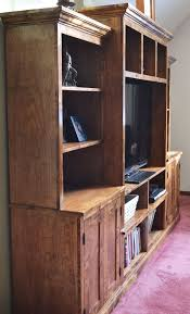 Easy Woodworking Projects Free Plans by 129 Best Living Room Images On Pinterest Wood Furniture