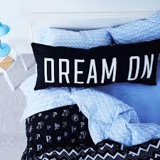Victoria Secret Bedding Sets by Dream On Pillow Victoria U0027s Secret Pink Designing The Dream Dorm