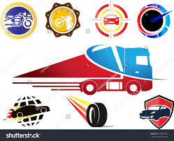 Automobile Logos Truck Stock Vector 704066425 - Shutterstock 4411 Design Set Retro Pickup Trucks Logos Emblems Stock Vector Hd Royalty Free Vintage Car Tow Truck Blems And Logos Car Towing Service Company Garland Tx Dfw Services Tow Truck Silhouette At Getdrawingscom For Personal Use Charlie Smith Rebrands Foxlow Restaurants Brand Identity Blem Image Vecrstock Cool Flatbed Drawings Worksheet Coloring Pages Auto Service Wrecker Icon Charging We Custom Shirts Excel Sportswear Color Emblem