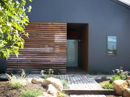 100 Design Garden House Loop Build