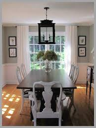 Living Room And Dining Curtain Ideas Amazing Best 25 Curtains On Pinterest