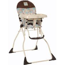 cheap easy fold high chair find easy fold high chair deals on