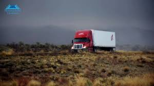 Truck Driving: Truck Driving Hours Oregon Truck Driving Schools Best 2018 9 Startups In India Working On Self Technology Practice Test Iitr School Home Facebook 30 Best School Images Pinterest Drivers And The Ford F150 Has Been Named The Motor Trend Of Year Four Cdl Class A Pre Trip Inspection 10 Minutes Jerrys Auto Group Infographics Info Overview For Quackdamnyou Western 11 Page 1 Ckingtruth Forum Commercial Drivers License Options Opportunity Visually Hawkeye Dance Trucking Youtube