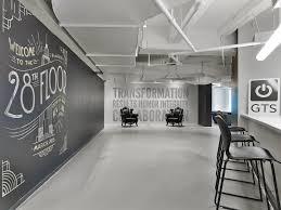 Decor Simple Office Snapshots 3283 A Tour Of Linkedin S Beautiful New York City Fice Ficelovin Ideas
