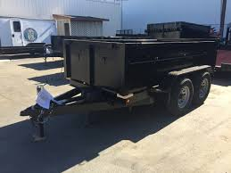 New & Used Trailers For Sale | Travel Trailers, Campers & Haulers ... Craigslist Los Angeles Car For Sale By Owner 2018 2019 New California Cars And Trucks By Best Truckdomeus 1954 Truck Ca 45 000 Fresh Beautiful Bl3l2 23164 Southeast Texas Houston Alburque Used And For Archive At Nickadamsweb Chevrolet Bel Air Classics On Autotrader Washington Dc Image 18000 My Angel Is A Centerfold Rwb Porsche 993 In The Drive Las Vegas 1920 Specs
