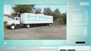 100 Truck Driving Schools In Nj NJ 8552913722 School NJ