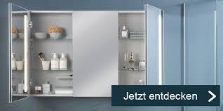 skybad sanitär shop bad küche heizung kaufen