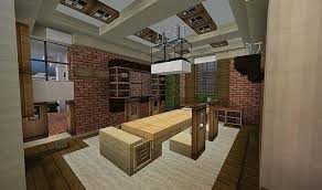 Kitchen In Minecraft Prime Kitchen Ideas Kitchen Minecraft – hicro
