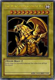 Gate Guardian Deck 2006 by 15 Best Cartas De Baralho Images On Pinterest Yu Gi Oh Card