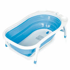 Inflatable Bathtub For Adults Online India by 2016 Top 18 Best Infant Bath Tubs Babies Lounge