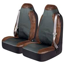 Seat Covers For Pickup Trucks Best Seat Covers For Pickup Trucks Pet ... 2012 Dodge Ram 1500 Seat Covers Awesome Pre Owned Big Bryonadlers Blog Colorado Rg My17 Crew Cab 2row Dash Mat 92016on Ls Pin By Sparco Upholstery On Seat Cover Pick Up Trucks Pinterest 50 Chevy Upholstery Truck Ricks Custom Shop Bdk Automatic Gear Pick Up Truck Beige Free Makemodel Spotlight Toyota Tacoma Wet Okole Blog A 1939 Pickup That Mixes Themes With Great Results Mega Leather Interior Kit Lherseatscom Youtube F150 Rugged Fit Car Van Wwwtopsimagescom Camo American Flag Set Of 2 Gift Ideas
