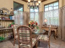 Rustic Dining Room Decorations by 12 Small Dining Room Ideas Angie U0027s List