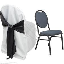 Banquet Chair Covers And Sashes Pictures To Pin On Free Shipping 50pcs Lot Wedding Decoration Chair Cover Sashes Secohand Chairs And Tables Covers Whosale Indoor Simple Paper For Rent Spandex Navy Blue At Bridal 10 Pack Satin Gold Your Inc 2019 Two Sample Birthday Party Banquet And Pictures To Pin On Universal With Sash Discount Amazoncom Balsacircle Eggplant New Bows 15 X 275cm Fuchsia Black Polyester Bow Ties Cheap Stretch Folding White