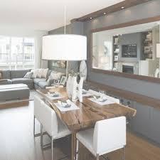 kleines wohnzimmer mit esstisch konzept wohnzimmermöbel ideen