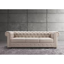 Wayfair Twin Sofa Sleeper by Sofas Couches Loveseats Wayfair Find The Perfect Sofa Serta