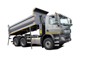 Tipper-lorry Combination - AJK Kavanaghs Toys Bruder Scania R Series Tipper Truck 116 Scale Renault Maxity Double Cabin Dump Tipper Truck Daf Iveco Site 6cubr Tipper Junk Mail Lorry 370 Stock Photo 52830496 Alamy Mercedes Sprinter 311 Cdi Diesel 2009 59reg Only And Earthmoving Contracts For Subbies Home Facebook Astra Hd9 6445 Euro 6 6x4 Mixer Used Blue Scania Truck On A Parking Lot Editorial Image Hino 500 Wide Cab 1627 4x2 Industrial Excavator Loading Cstruction Yellow Ming Dump Side View Vector Illustration Of