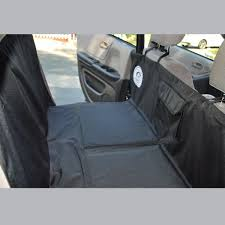 100 Car Seat In Truck TRUCK Dog Covers