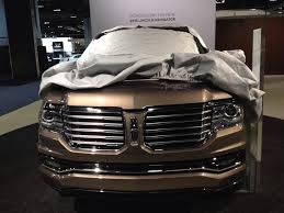 2015 Lincoln Navigator Teased Ahead Of Tomorrow's Debut (And Leaked ... 2018 Lincoln Navigator Concept Mild With Wild Auto Convo 2019 Nautilus Suv Replaces The Mkx News Car And Driver Mark Lt 2017 Youtube New Ford F150 Xlt Supercrew Pickup W 55 Truck Box In Regina Of Wayne 82019 Dealership Nj Near Springfield Quicklane Auto Center Home Facebook Resigned 2016 Gets Price Cut 2015 Exterior Interior Walkaround Debut At Truck For Sale Autofarm Dealer Logansport In Used Cars For Blairsville Ga 30512 Blackwells Sales Luxury Crossovers Suvs The Motor Company Lilncom