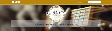 IndyMusicSales.com :: Hosting The Best Cheap Web Hosting Services Of 2018 Pcmagcom 25 Music Website Mplates Ideas On Pinterest Web 20 Responsive Wordpress Themes 2017 8 Beautiful And Free Band For Your Band Website Glofire Cvention Acacia Host 5 Cheapest And Most Reliable Solutions For Bloggers Builder Musicians Make A Cool Market Musician Templates Godaddy Build In Minutes With Hostbaby Youtube