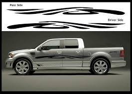 100 Ford Truck Decals Cheap Windshield For S Find Windshield For