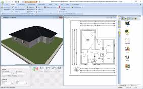 Ashampoo Home Designer Pro 4 Review - ALL PC World Chief Architect Home Designer Torrent Best Design Ideas Ashampoo Pro 2 Macwin Free Download Crack And Autocad Landscape Design Software Free Bathroom 72018 Unique 20 Interior Program Decorating Inspiration Of Software Quick Start Seminar Youtube Easy Well Premier Versus Professional 100 Youtube Punch 2017 Build Roof Terrain Elevation Gps Amazoncom