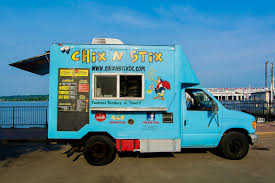 About - Chix N Stix 20x12 Getfried French Fry Ccession Trailer For Sale In San Antonio Mobile Billboard Truck Diego California New Food Truck Serves Up French Fries Fun Flavours Food Canada Buy Custom Trucks Toronto Powered By Fries A Vegetable Oil Belgian Pommes Frites Miami Potato Corner The Frys Limit Just Sayin Caledon Dating App Bumble Used A To Up Catfish Wine Alert Whatthefriesclt Bring Their Gourmet Loaded Fort Erie Jarvis St Ontario Niagara Parkway