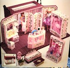 plastic canvas doll furniture patterns u2013 images of patterns