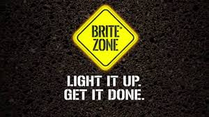 Grote BriteZone™ LED Work Lights - YouTube Tail Lights Princess Auto Grote 5371 Wiring Diagram Electrical Work Plow Unique Volvo Truck Led Lighting Brian James Trailer 532723 Supernova 4 Round Led Industries Photos Alliance Defending Freedom Light Fresh Contemporary Wire Sketch Amazoncom 653205 Submersible Kit For Trucks Ideas Trucklite Amber 2 38 Len And Similar Items 27640c Pair Of Rectangular X 6 Headlight Low Beam Light X Inch Amber Strobe Oval