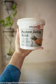 Patch Popcorn Ceiling Video by How To Patch A Hole In A Textured Ceiling Textured Ceiling