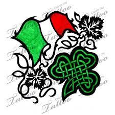 Irish And Italian Tattoos 08 660x510 Marketplace