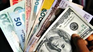 bureau de change dollar bureau de change operator docked possession of dollars